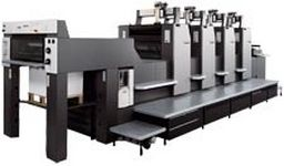 Печать, изготовление полиграфии шелкотрафаретным способом